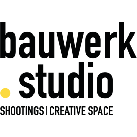 bauwerk.studio Shootings | Creative space