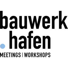 bauwerk.hafen Meetings I Workshops
