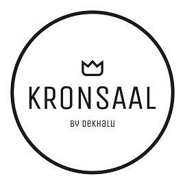 Kronsaal by DEKHALU