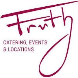 Fruth Catering GmbH Wir planen runde Sachen!