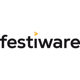 festiware Festival Management Software