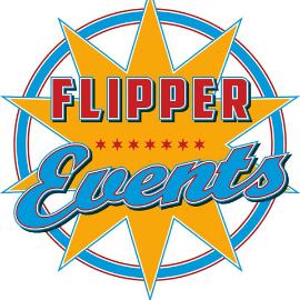 Flipper Events GmbH