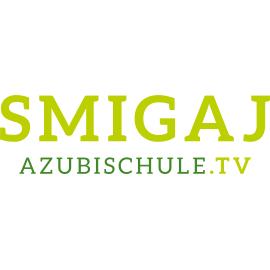 Smigaj Azubischule.tv Das Videoportal für Berufsbildung