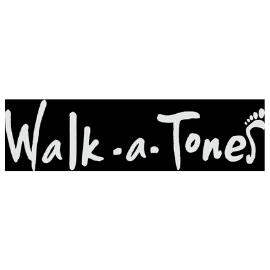 Walk-a-Tones