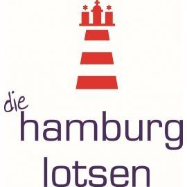 Die Hamburg-Lotsen We make you fall in love with Hamburg.
