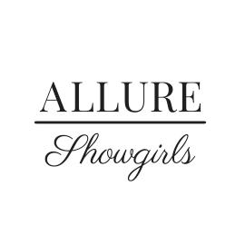 Allure Showgirls