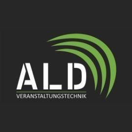 ALD - AUDIO & LIGHT DESIGN GmbH