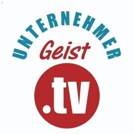 Unternehmergeist TV