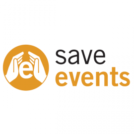 Initiative #saveevents