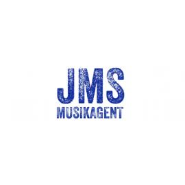 Musikagent JMS GmbH Künstleragentur und Management