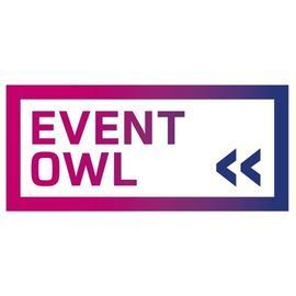 EVENT OWL Die Messe für Eventprofis