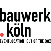 bauwerk.köln Events | Out of the Box