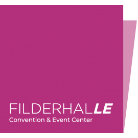 FILDERHALLE Convention & Event Center FILDERHALLE Leinfelden-Echterdingen GmbH