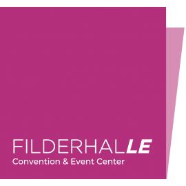 FILDERHALLE Convention & Event Center