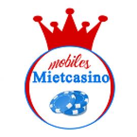 MMC Mobiles-MietCasino