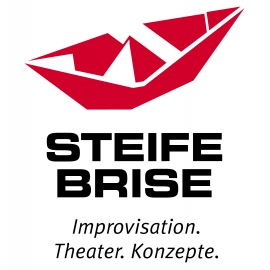 Steife Brise Improvisation. Theater. Training