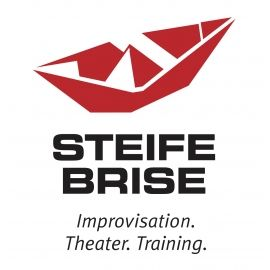 Steife Brise Improvisation. Theater. Training.