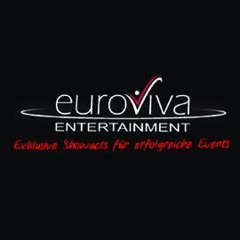 EUROVIVA ENTERTAINMENT