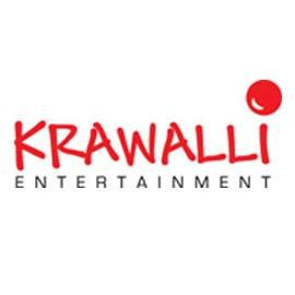 KRAWALLI-Entertainment Kleinkünstler Andreas Wetzig