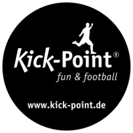 Kick-Point GmbH Spiel-, Sport-, Freizeitgeräte