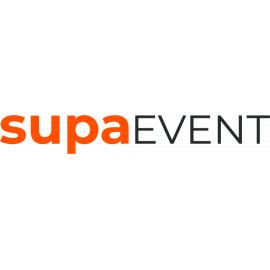 supaEVENT GmbH Eventmodulvermietung / Eventagentur
