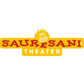 Sauresani-Theater