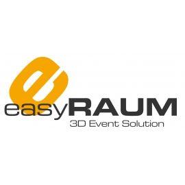 easyRAUM GmbH
