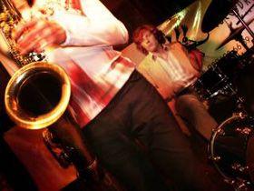 Das Beste aus 60 Jahren Jazz, Swing & Soul Das Beste aus 60 Jahren Jazz, Swing, Soul, Pop, Rock, Dance & Disco!