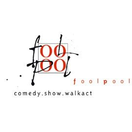 foolpool - performance.show.walkact - Event Messe Werbung Kultur Firmenfeste