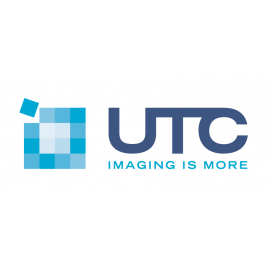 UTC - Use Technology Creatively! GmbH