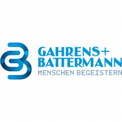 GAHRENS + BATTERMANN GmbH & Co. KG