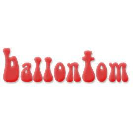 ballontom - Thomas Mönkemöller Ballondekorationen & Entertainment