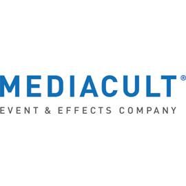Mediacult Event & Effects Company