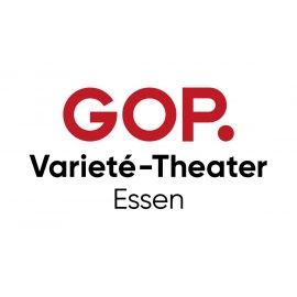 GOP Varieté Essen
