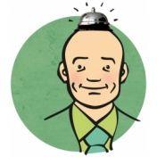 Armin Nagel  Speaker, Comedian, Moderator