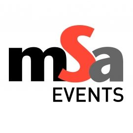 mSa events GmbH