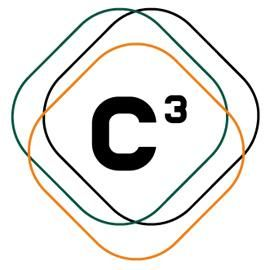 C³ Event Solutions Consulting. Concepts. Creativity.