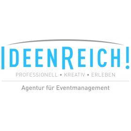 IdeenReich!  - Agentur für Eventmanagement GmbH