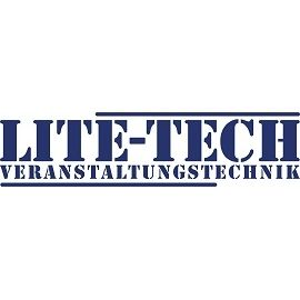 Lite-Tech Veranstaltungstechnik GmbH