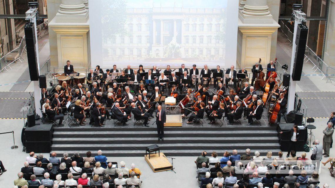 Klassik Konzerte
