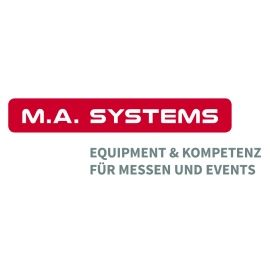 M.A. Systems