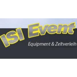 ISI Event Ihr Eventservice