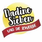 Nadine Sieben und die Zwerge (Nadine Sieben Management GmbH)