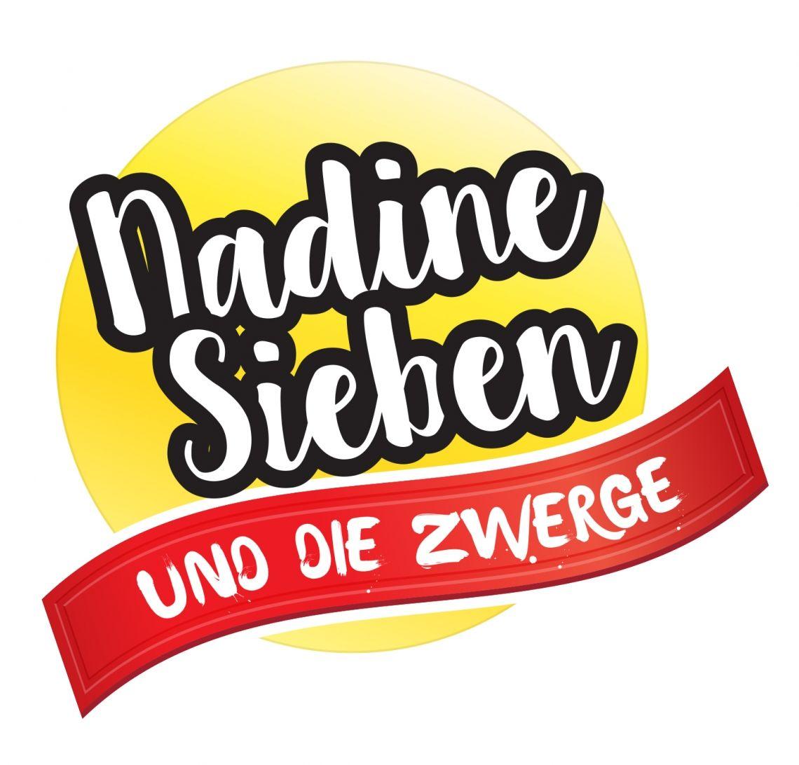 Nadine Sieben und die Zwerge Das neue Projekt Nadine Sieben und die Zwerge