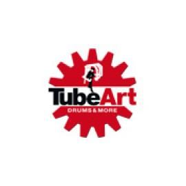 TUBEART & PERFORMANCE Interactive Drumming Events