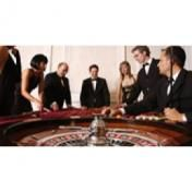 Plein & Cheval Mobiles Spielcasino