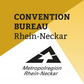 Metropolregion Rhein-Neckar Convention Bureau
