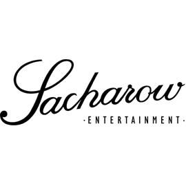 Sacharow Entertainment