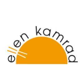 Ellen Kamrad • Diplom-Eventmanagerin IST Menschen • Emotionen • Erlebnisse