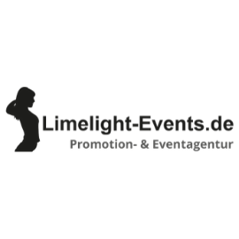 Limelight Events
